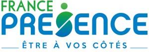 excellence-vtc-bordeaux-logo_fp_etre-a-vos-cotes-1-300x105