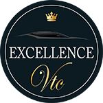 Excellence VTC Bordeaux